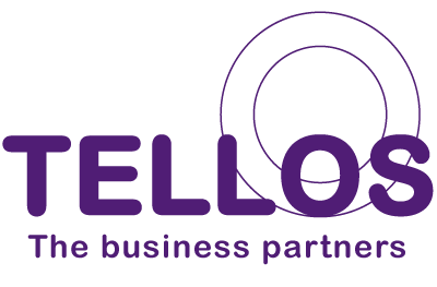 TELLOS - The Business Partners